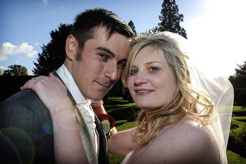 Grittleton house wedding photography_36.jpg
