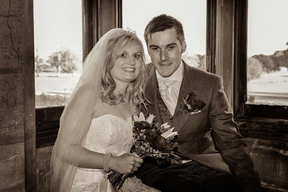 Grittleton house wedding photography_38.jpg