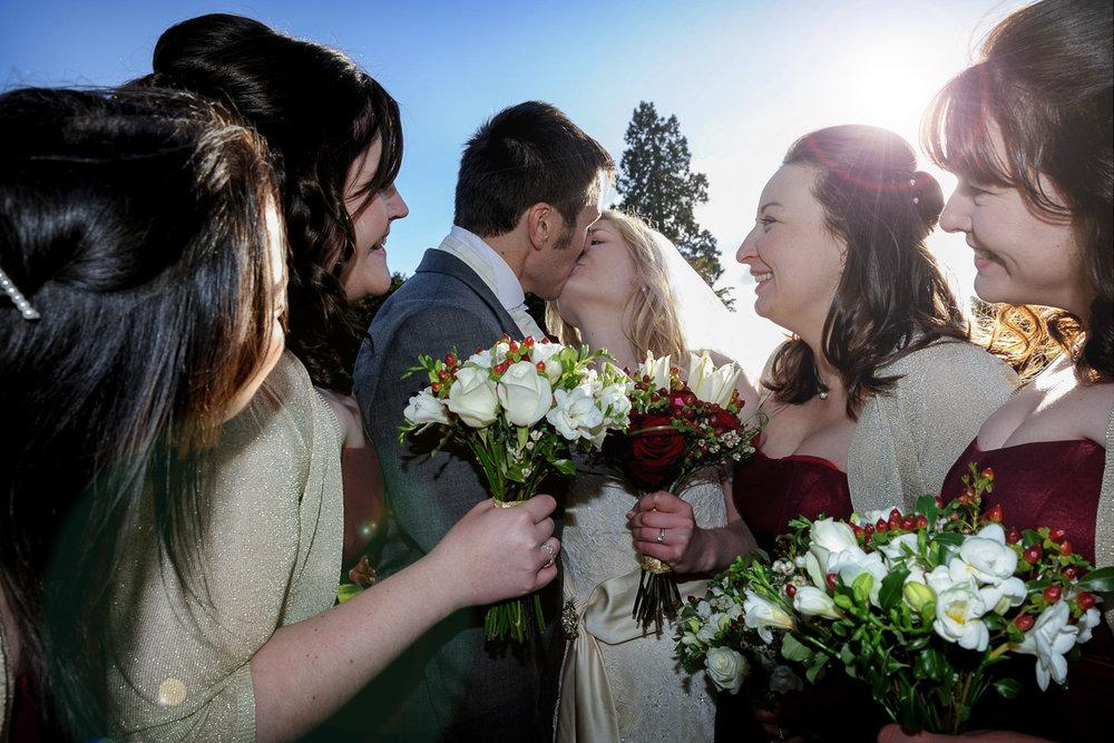 Grittleton house wedding photography_42.jpg