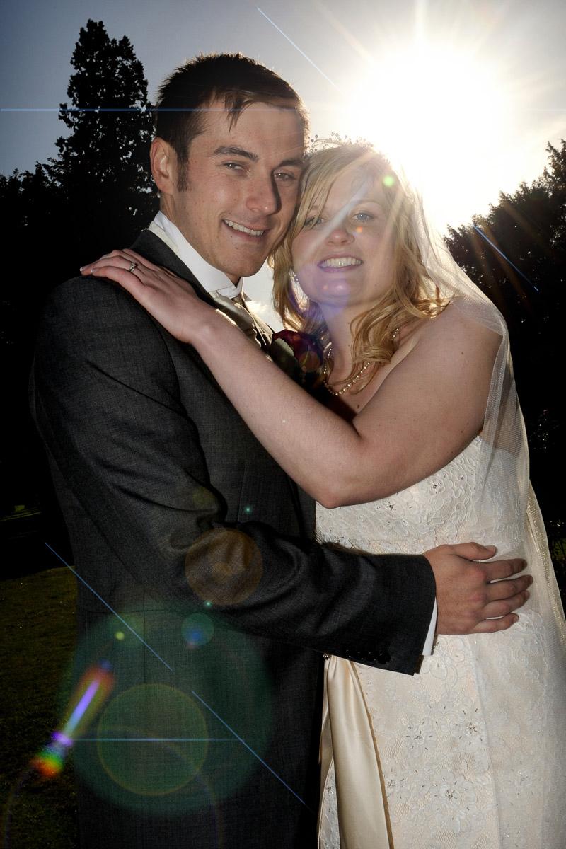 Grittleton house wedding photography_43.jpg