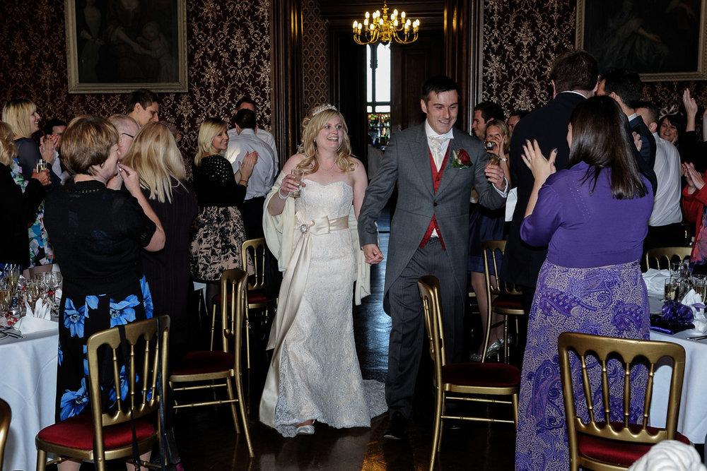 Grittleton house wedding photography_46.jpg