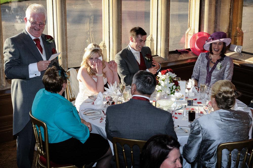 Grittleton house wedding photography_48.jpg
