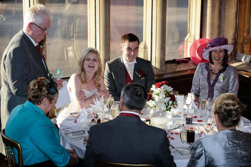 Grittleton house wedding photography_49.jpg