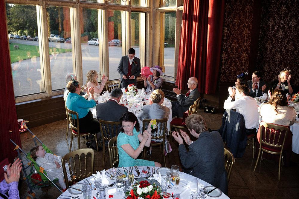 Grittleton house wedding photography_51.jpg