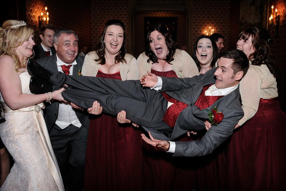 Grittleton house wedding photography_52.jpg