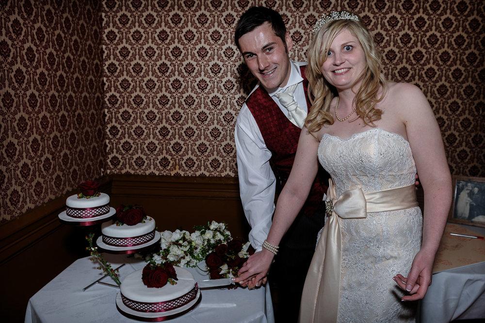 Grittleton house wedding photography_64.jpg