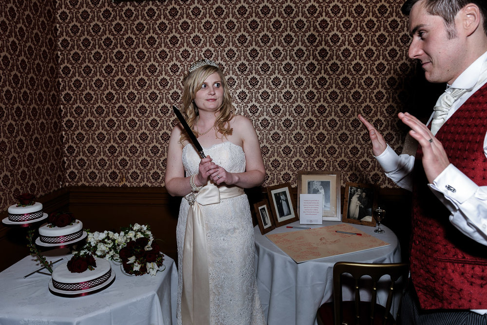 Grittleton house wedding photography_63.jpg