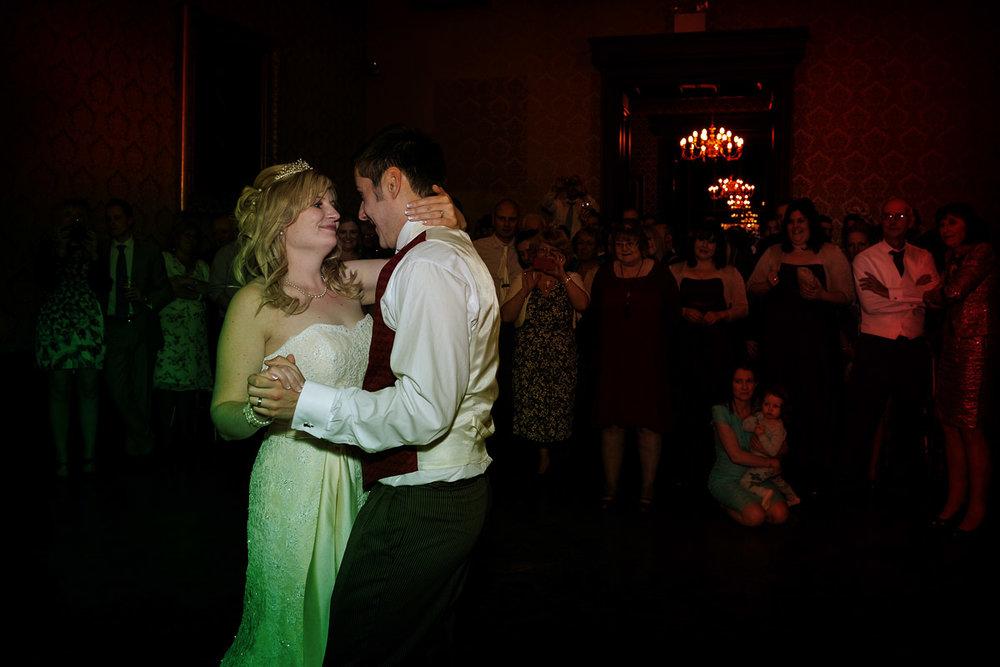 Grittleton house wedding photography_66.jpg