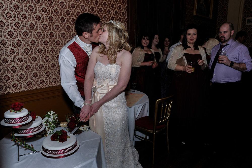 Grittleton house wedding photography_65.jpg