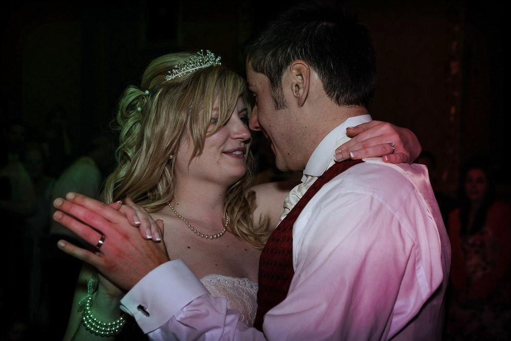 Grittleton house wedding photography_67.jpg