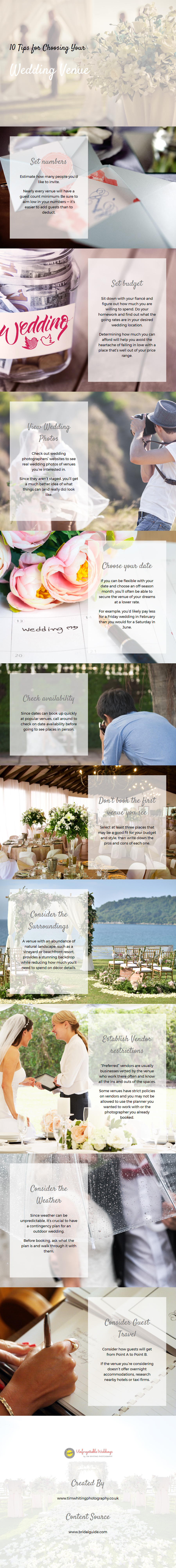 10 Tips for Choosing Your Wedding Venue.jpg