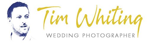Wedding Photographer Reading Berkshire