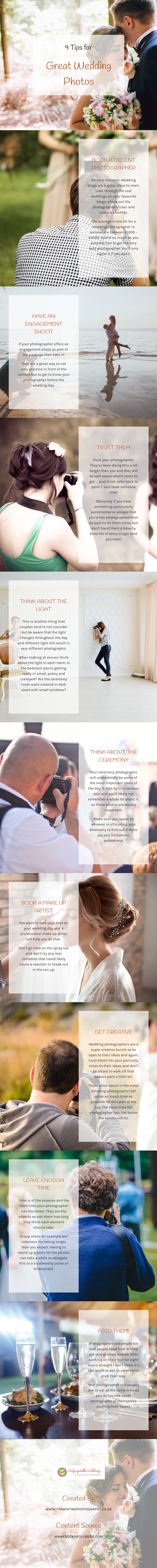 10 Tips for Great Wedding Photos.jpg