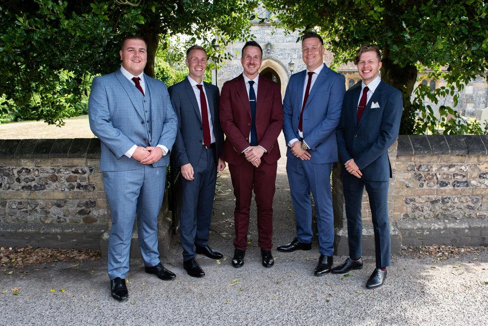 Kingsettle-stud-wedding_004.JPG