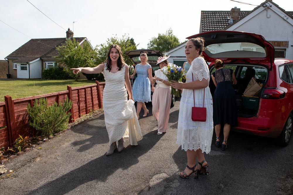 Kingsettle-stud-wedding_006.JPG