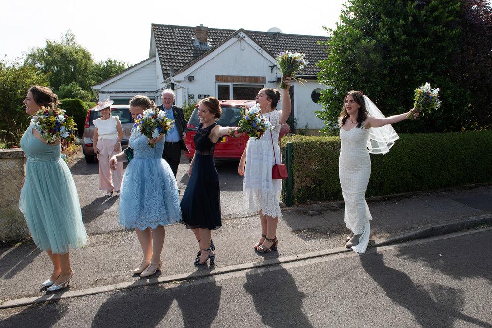 Kingsettle-stud-wedding_007.JPG