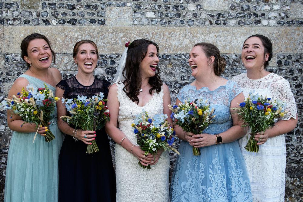 Kingsettle-stud-wedding_010.JPG