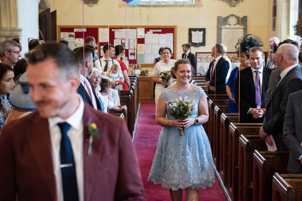 Kingsettle-stud-wedding_014.JPG