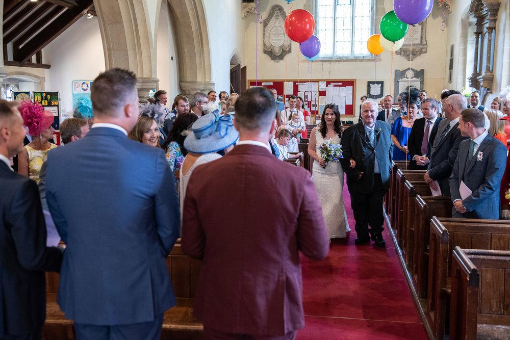 Kingsettle-stud-wedding_016.JPG