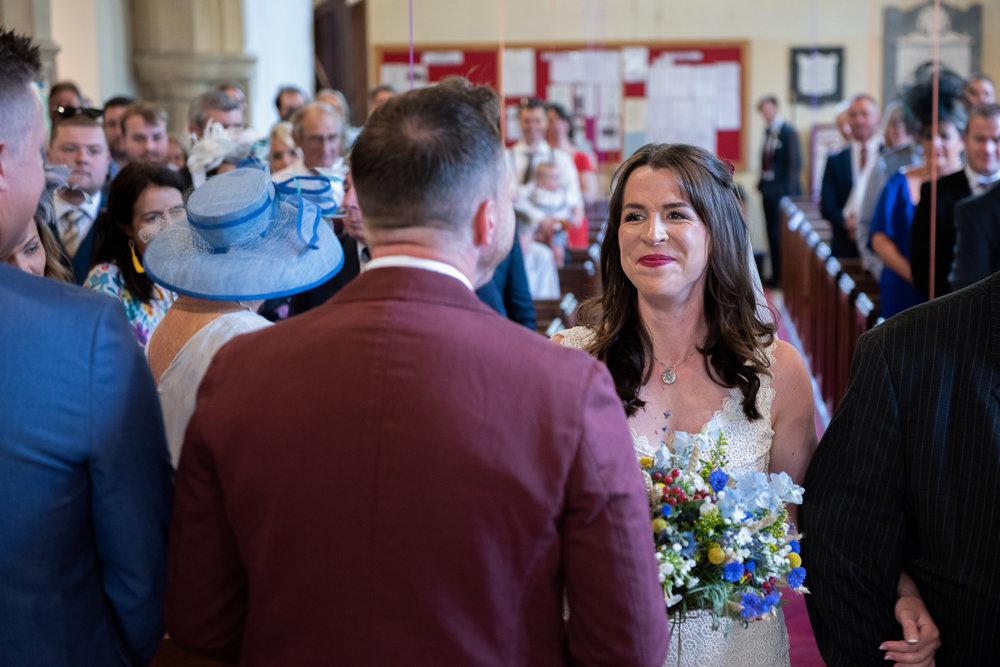 Kingsettle-stud-wedding_017.JPG