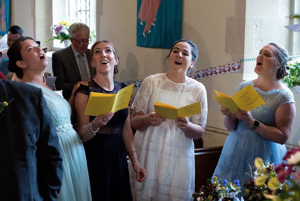 Kingsettle-stud-wedding_020.JPG
