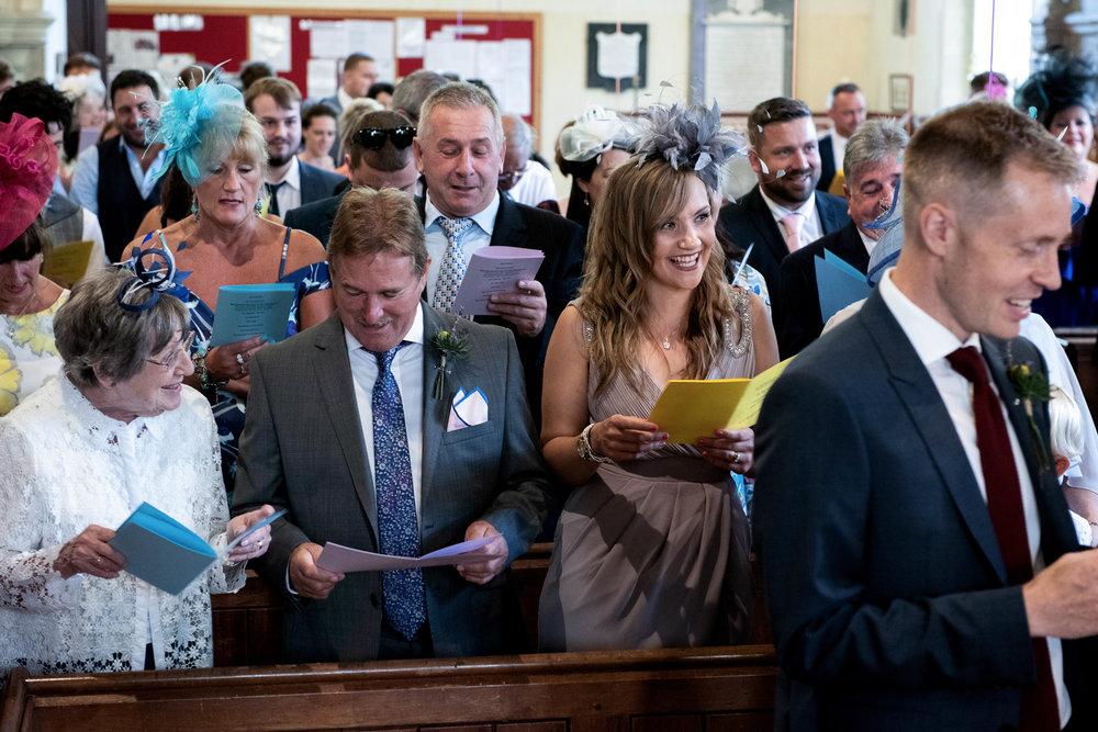Kingsettle-stud-wedding_022.JPG