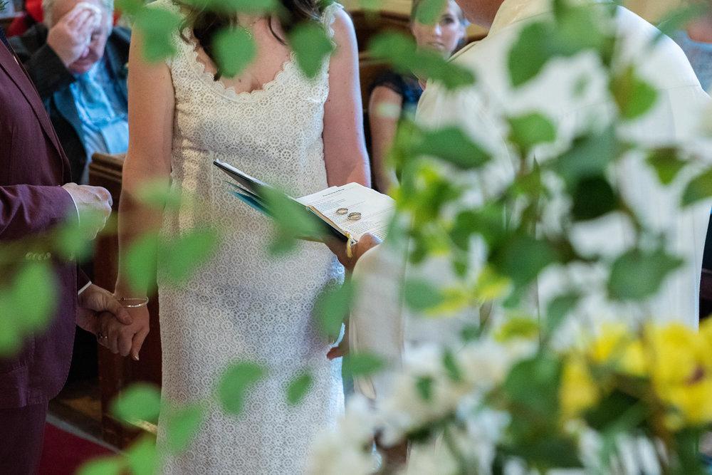 Kingsettle-stud-wedding_026.JPG
