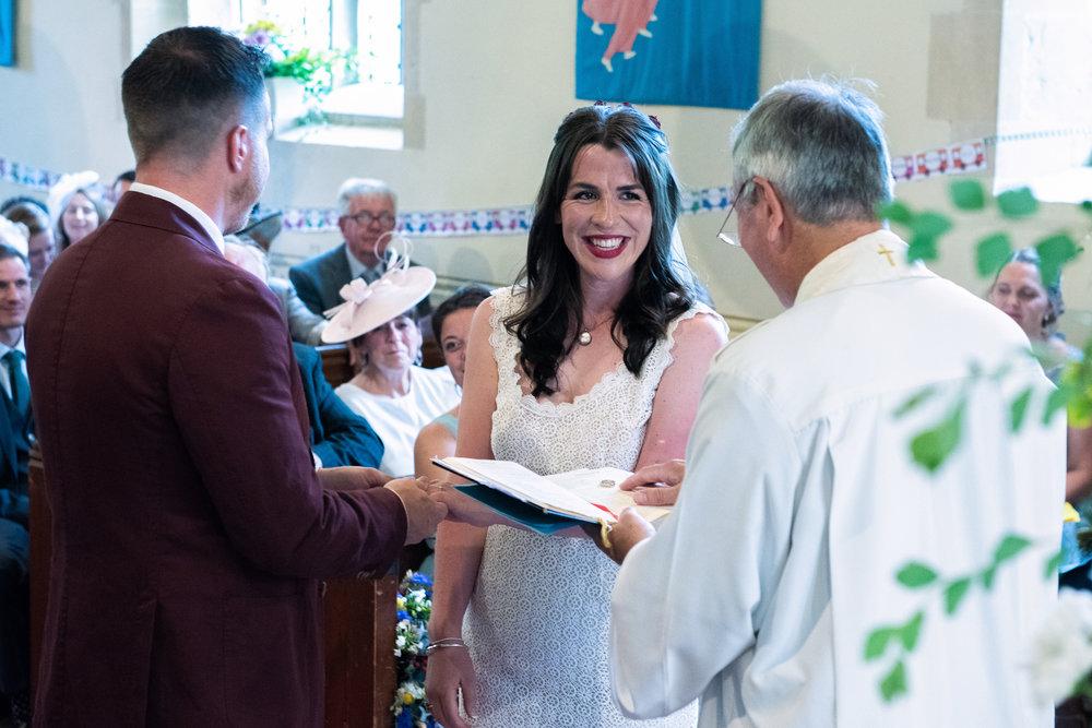 Kingsettle-stud-wedding_028.JPG