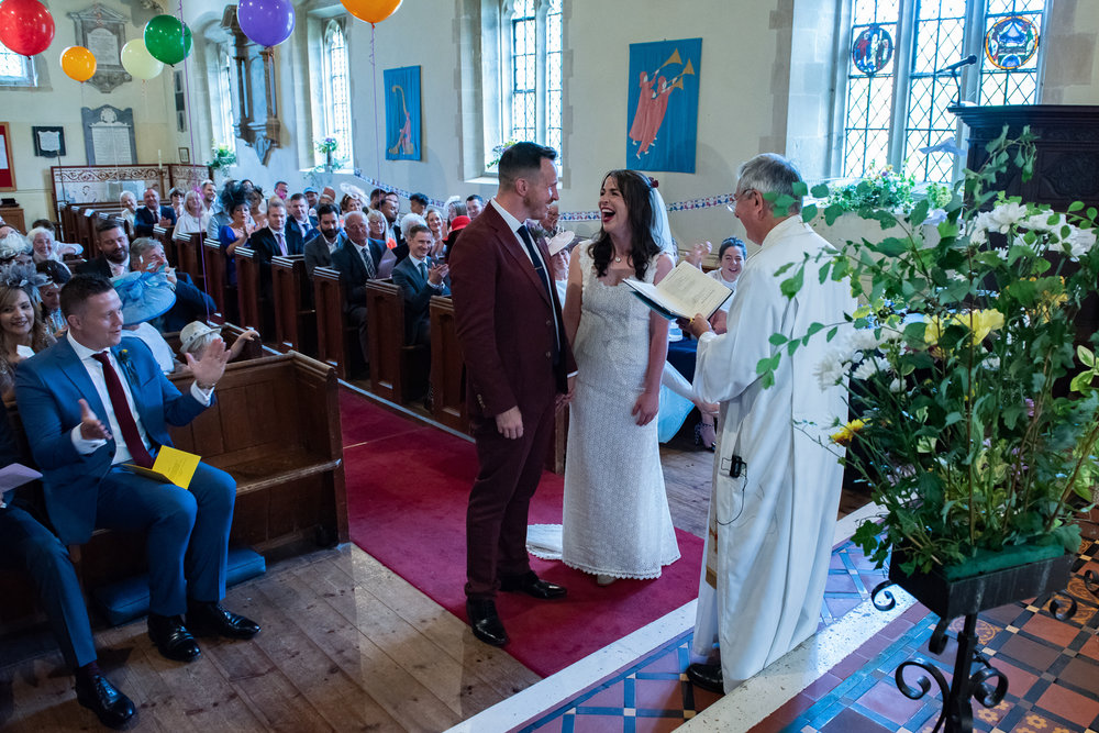 Kingsettle-stud-wedding_030.JPG