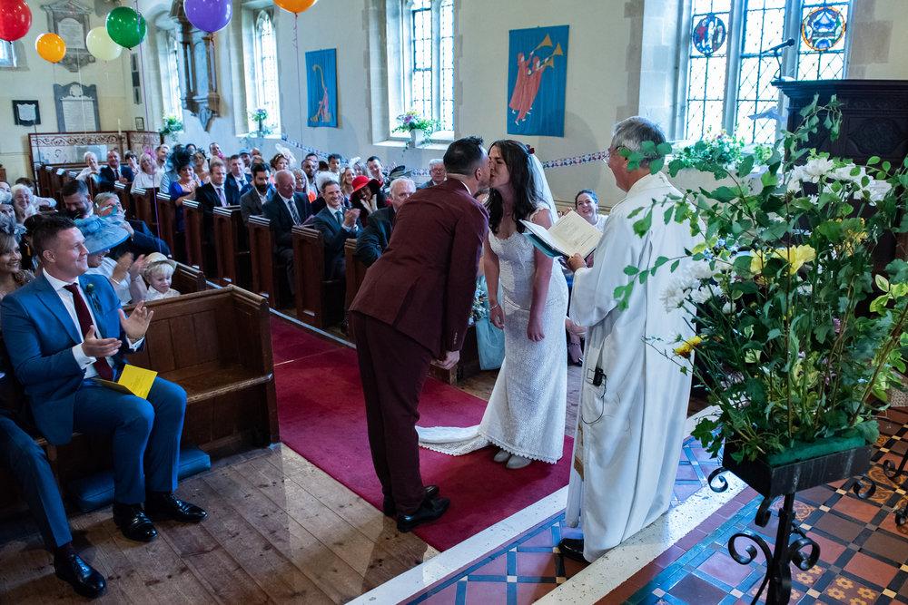 Kingsettle-stud-wedding_031.JPG