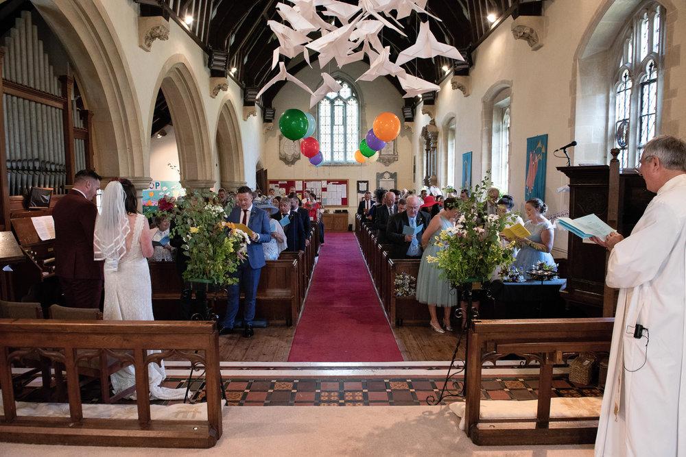 Kingsettle-stud-wedding_034.JPG