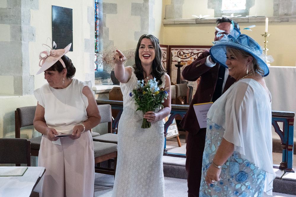 Kingsettle-stud-wedding_036.JPG