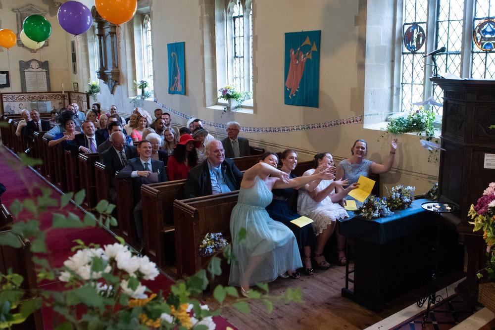Kingsettle-stud-wedding_037.JPG