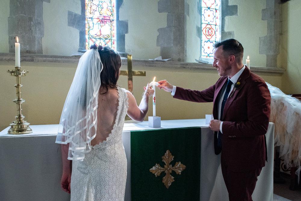 Kingsettle-stud-wedding_039.JPG