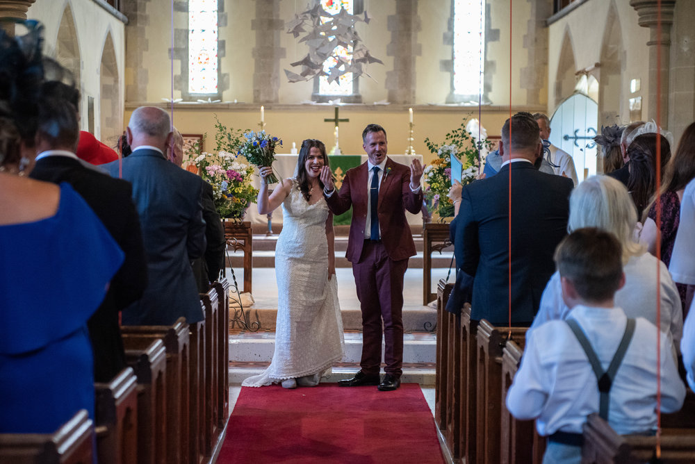 Kingsettle-stud-wedding_040.JPG