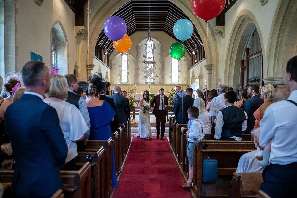 Kingsettle-stud-wedding_041.JPG