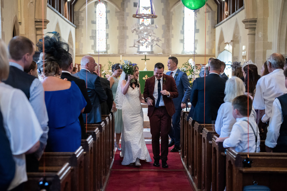 Kingsettle-stud-wedding_042.JPG