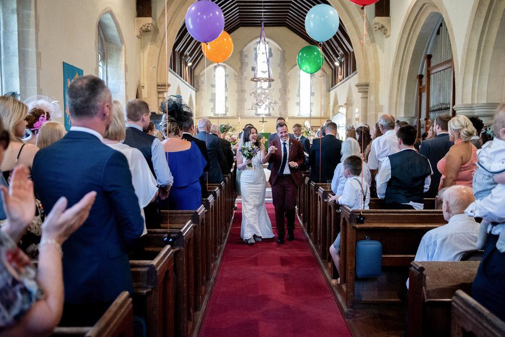 Kingsettle-stud-wedding_043.JPG