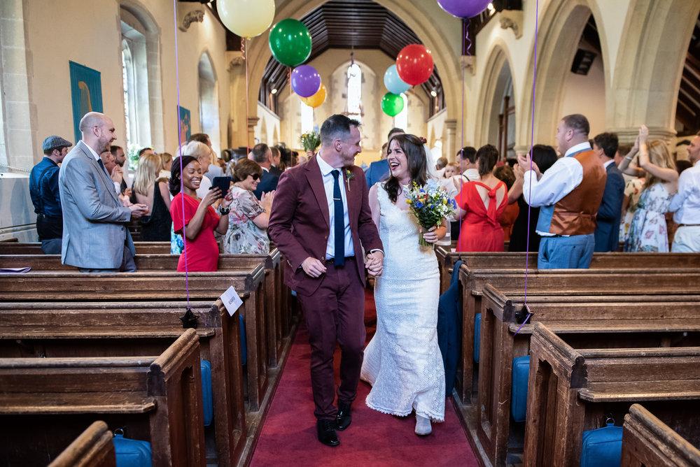Kingsettle-stud-wedding_044.JPG