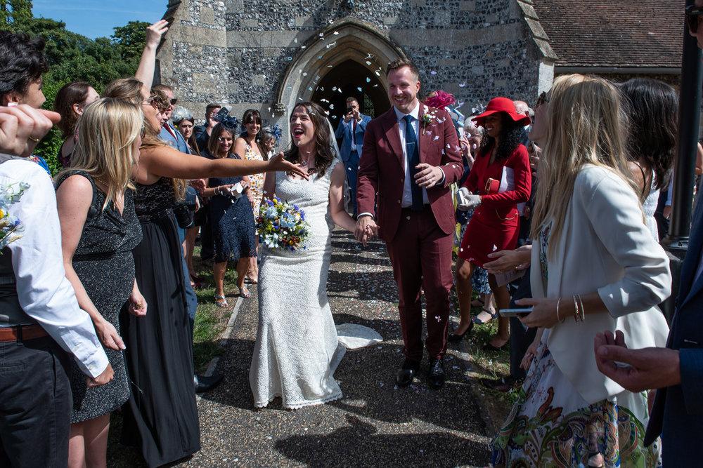 Kingsettle-stud-wedding_046.JPG