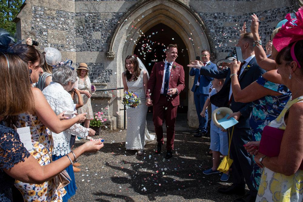 Kingsettle-stud-wedding_045.JPG