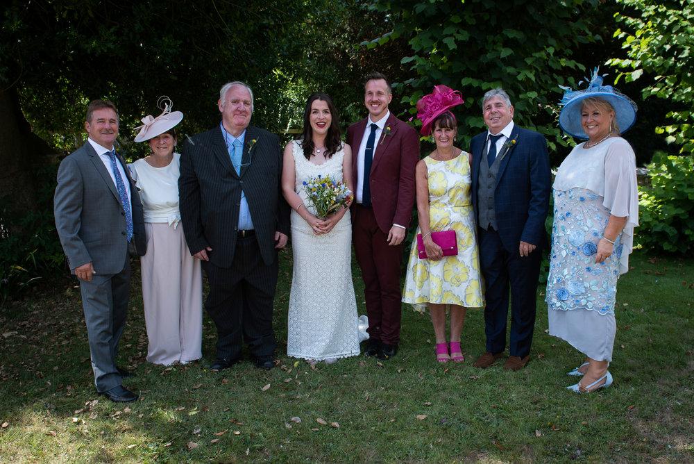 Kingsettle-stud-wedding_047.JPG