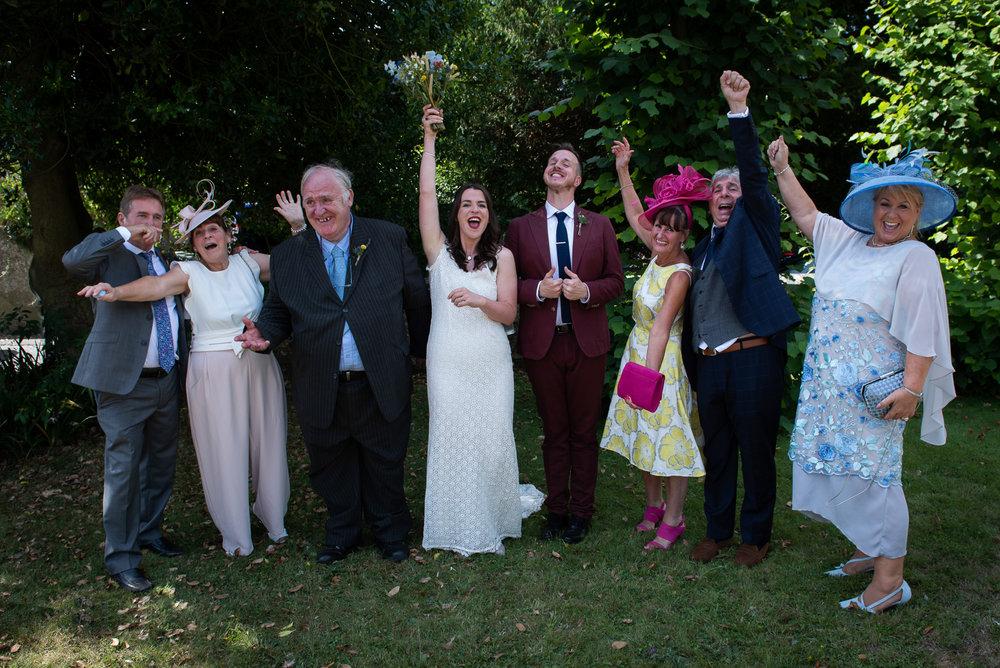 Kingsettle-stud-wedding_048.JPG