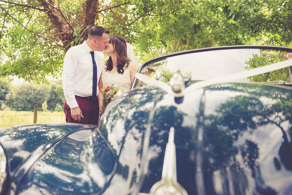 Kingsettle-stud-wedding_050.JPG