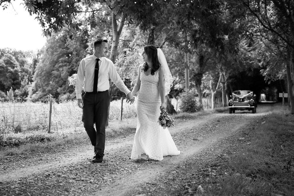 Kingsettle-stud-wedding_052.JPG