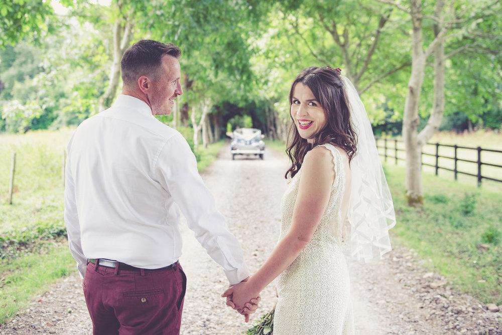 Kingsettle-stud-wedding_053.JPG