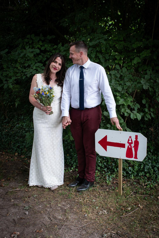 Kingsettle-stud-wedding_054.JPG