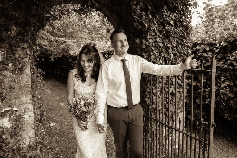 Kingsettle-stud-wedding_055.JPG