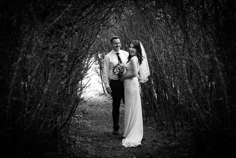 Kingsettle-stud-wedding_057.JPG