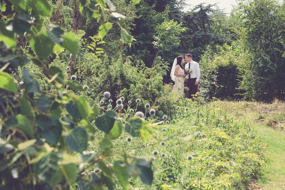 Kingsettle-stud-wedding_056.JPG